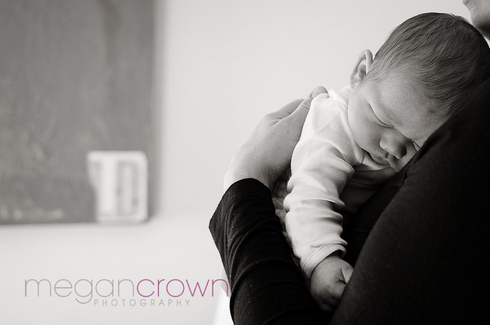 Minneapolis Newborn Photographer-6.jpg