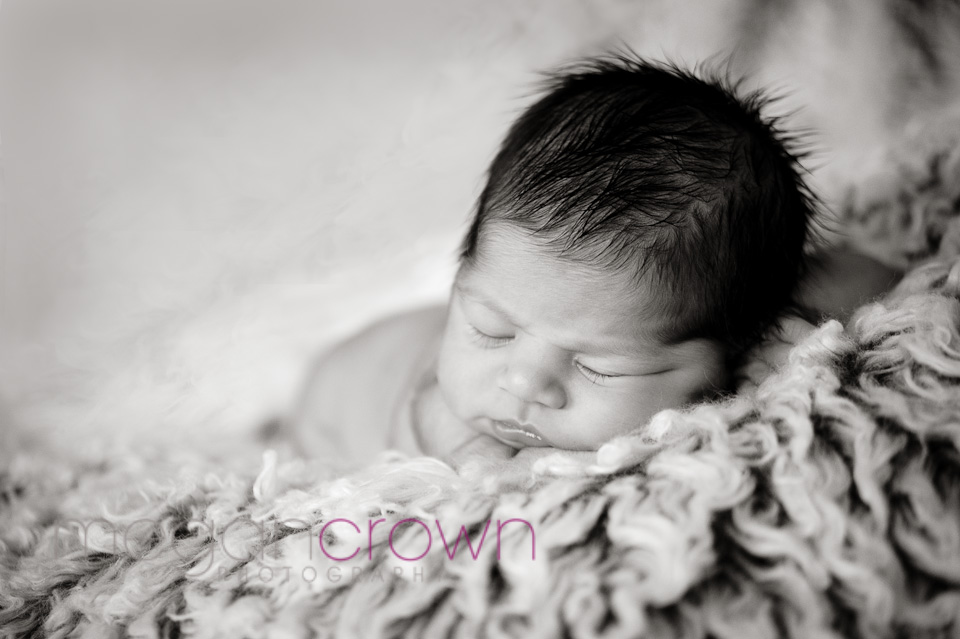 Minneapolis Newborn Photographer-7.jpg