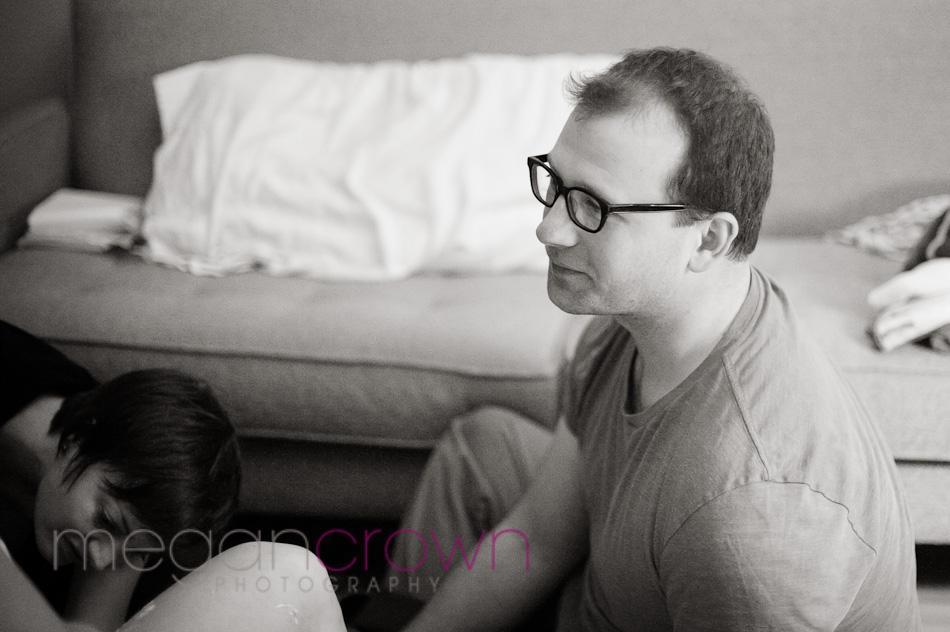 Minneapolis Birth Photographer-13.jpg