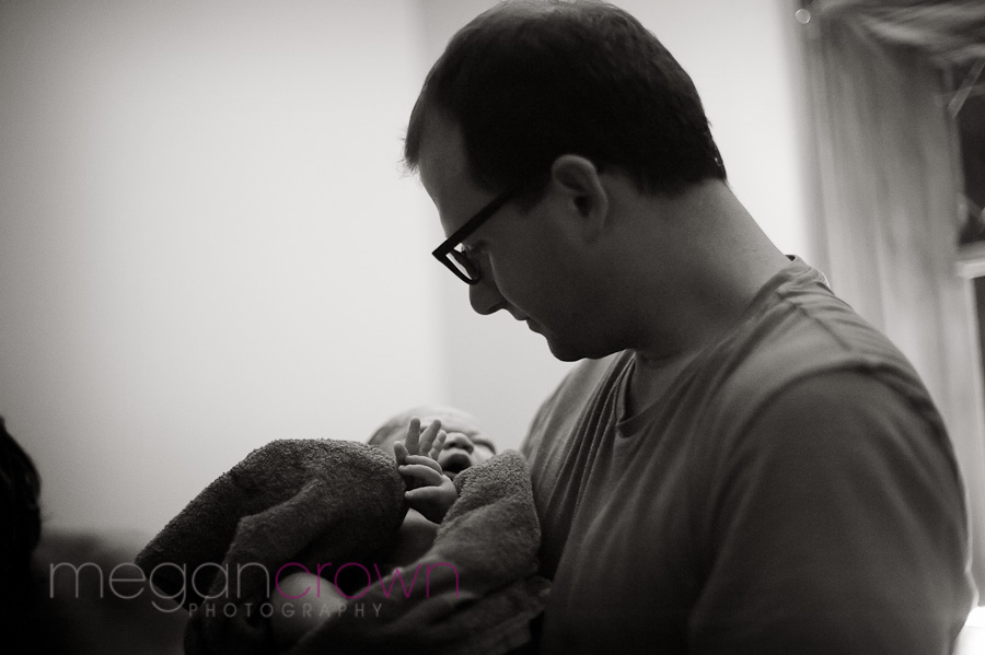Minneapolis Birth Photographer M-13.jpg