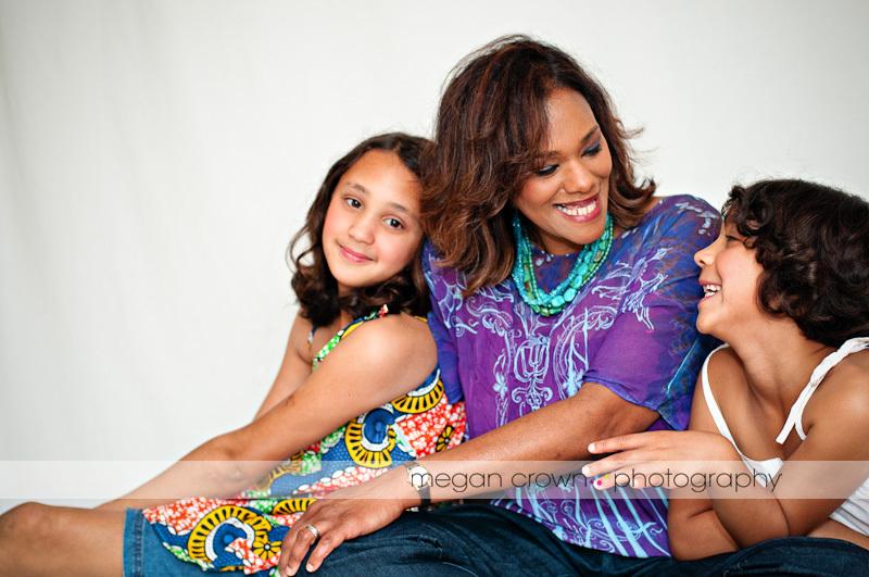 Family Shoot 5 Minneapolis Photographer Megan Crown