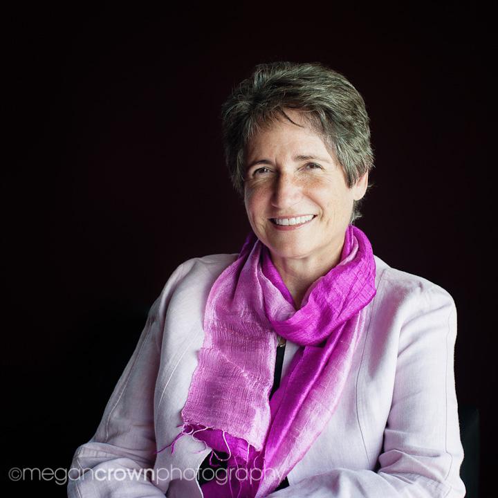 Margie Koch 3 ©2012 Megan Crown Photography