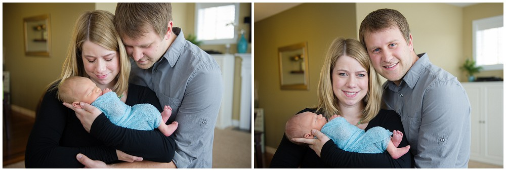 MBaby Cameron by Woodbury newborn photographer Megan Crown 8