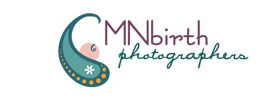 MN Birth Photographers