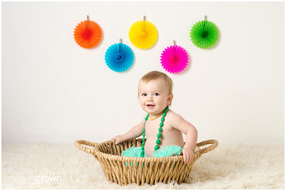 Megan Crown Photography_0301