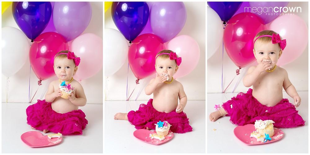 Megan Crown Photography_0303