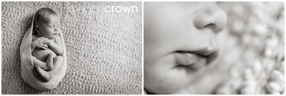 Minneapolis-newborn-photographer-Megan-Crown-Photography-02