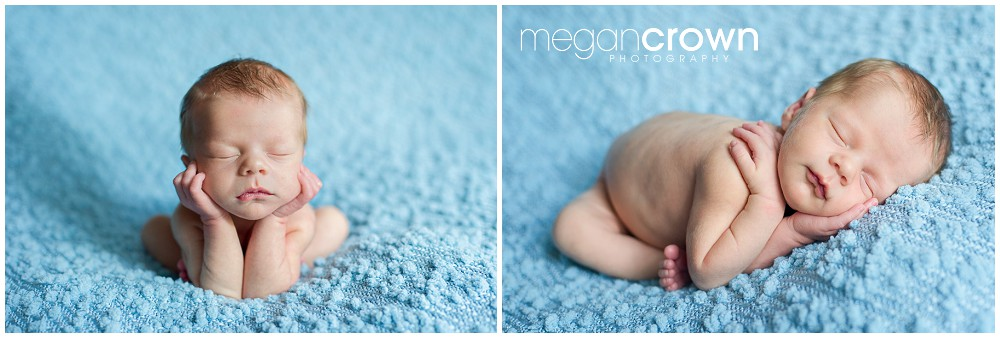 Minneapolis-newborn-photographer-Megan-Crown-Photography-04