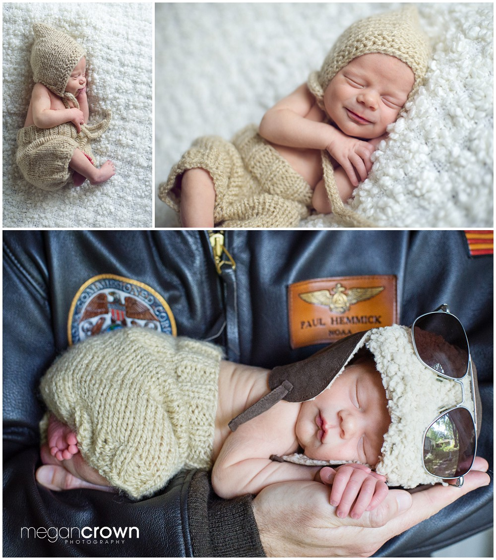Minneapolis-newborn-photographer-Megan-Crown-Photography-06