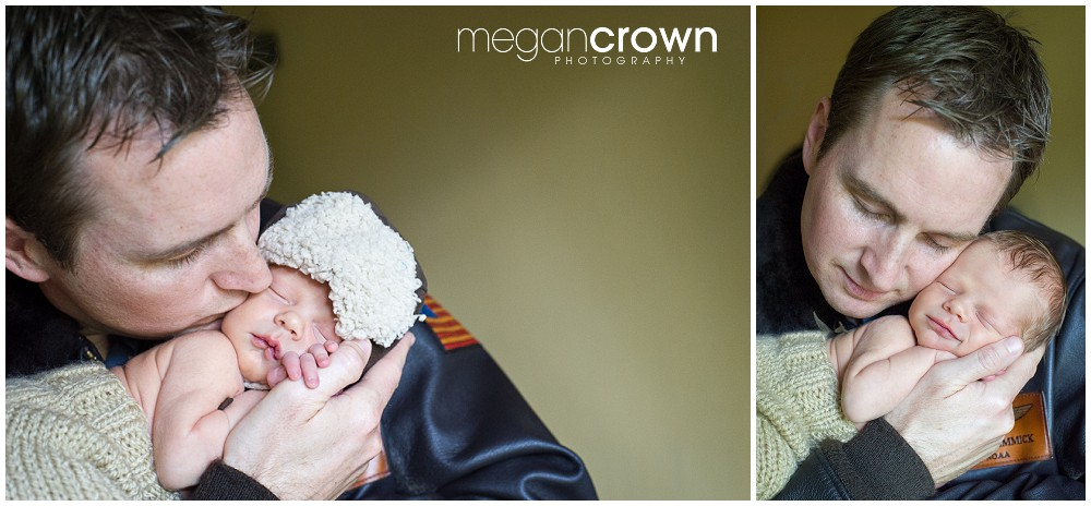 Minneapolis-newborn-photographer-Megan-Crown-Photography-7