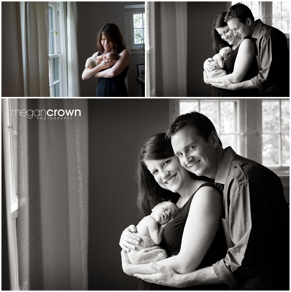 Minneapolis-newborn-photographer-Megan-Crown-Photography-11