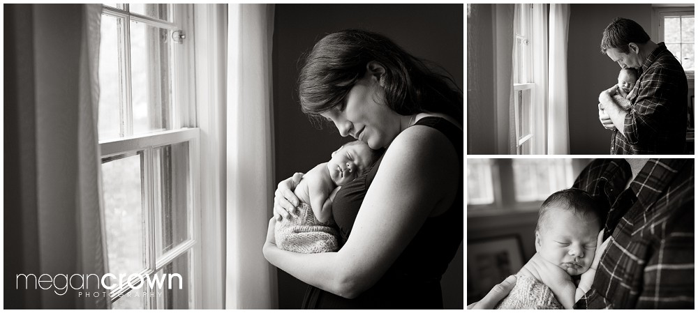 Minneapolis-newborn-photographer-Megan-Crown-Photography-12