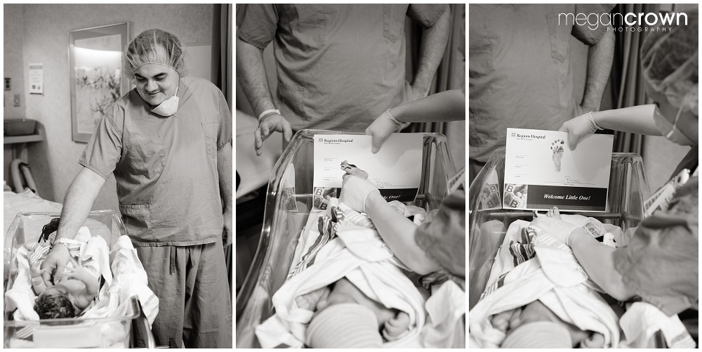 Hugo-birth-photographer-c-section-hospital-birth-09