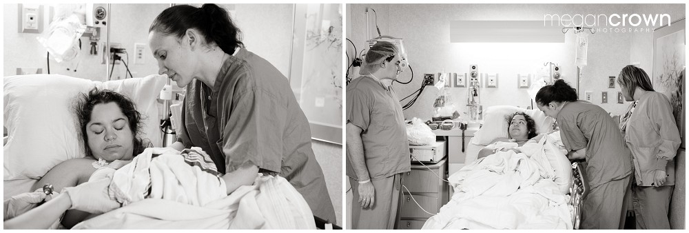 Hugo-birth-photographer-c-section-hospital-birth-11