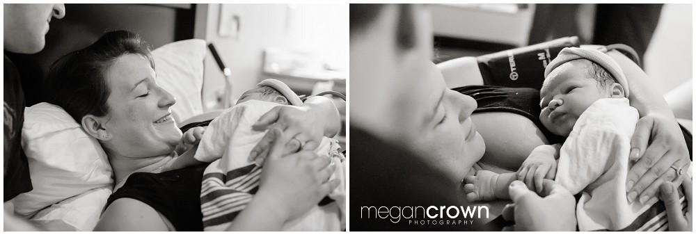 Maple-Grove-birth-photographer-birth-center-birth-06