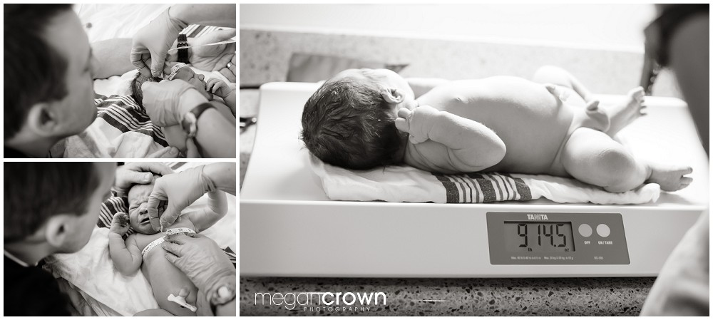Maple-Grove-birth-photographer-birth-center-birth-14