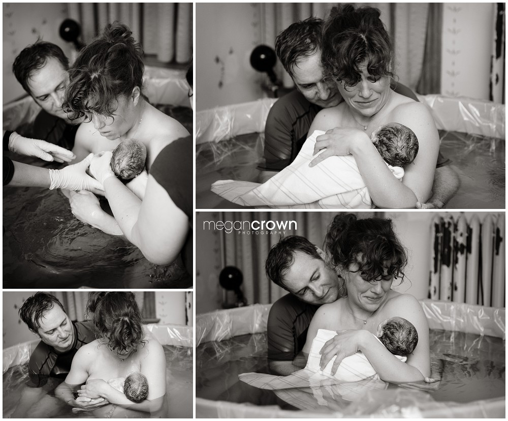 Minneapolis-birth-photographer-home-water-birth-05