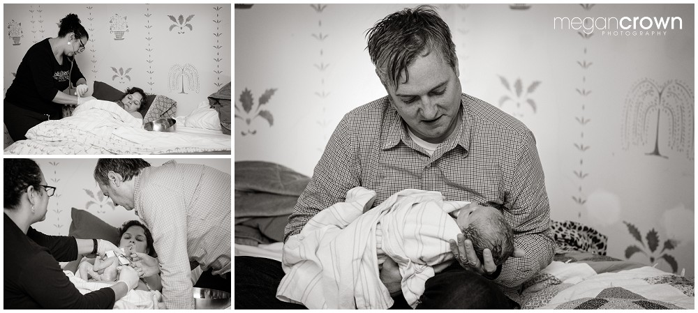 Minneapolis-birth-photographer-home-water-birth-08
