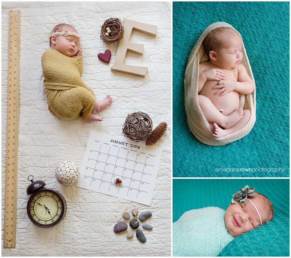 St. Paul-newborn-photographer-Megan-Crown-Photography-01