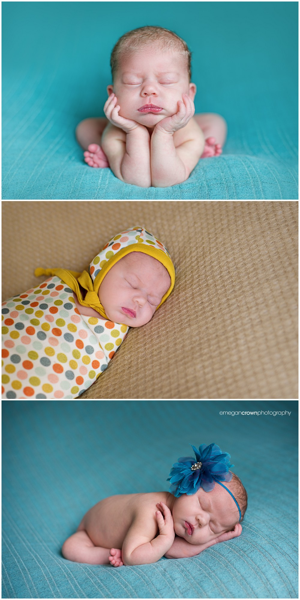 St. Paul-newborn-photographer-Megan-Crown-Photography-10