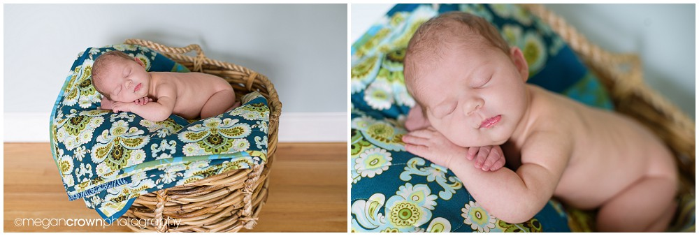 St. Paul-newborn-photographer-Megan-Crown-Photography-11