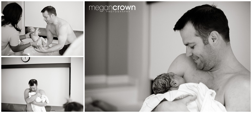 Minnetonka-birth-photographer-hospital-water-birth-27