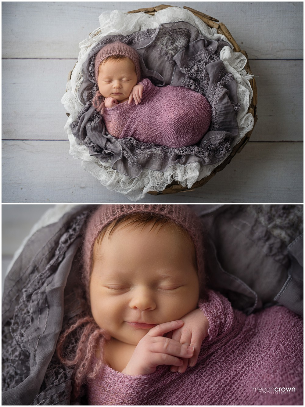 Wayzata Studio Newborn Photography by Megan Crown_0003