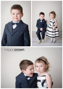 Maple Grove Child Photography by Megan Crown