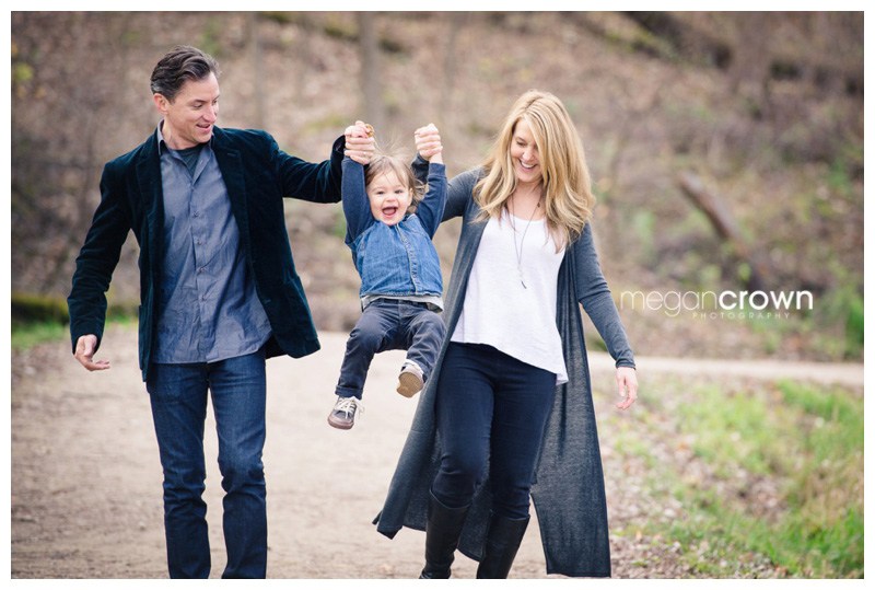 Twin Cities Family Photography by Megan Crown