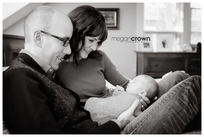 Arden Hills Newborn Photography by Megan Crown_0001