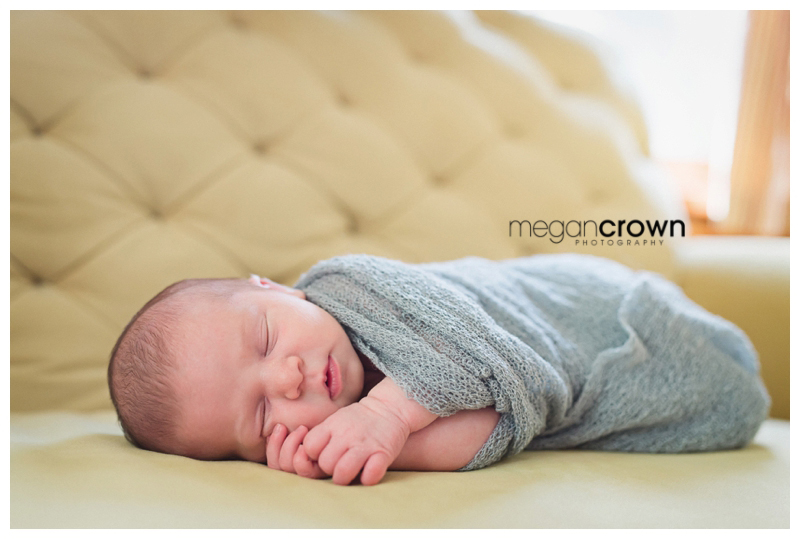 Arden Hills Newborn Photography by Megan Crown_0002