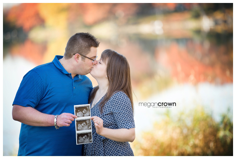 Bloomington Maternity Photography by Megan Crown_0001