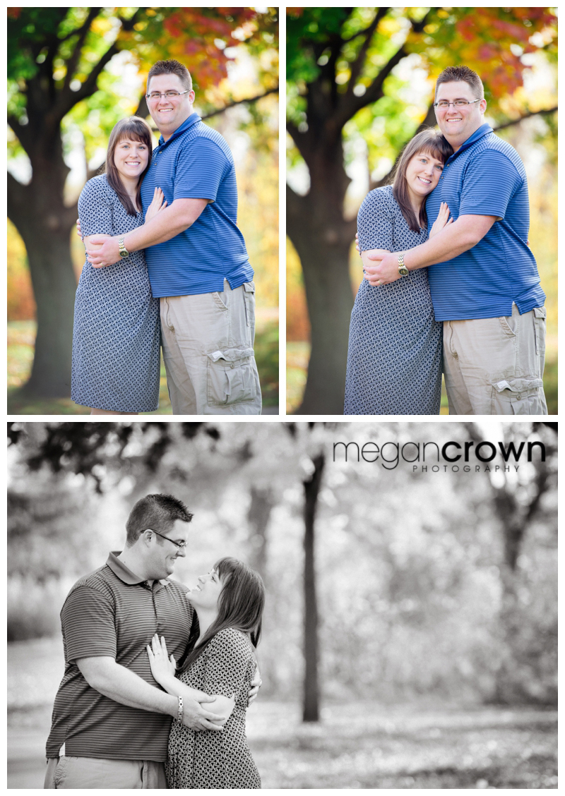 Bloomington Maternity Photography by Megan Crown_0004