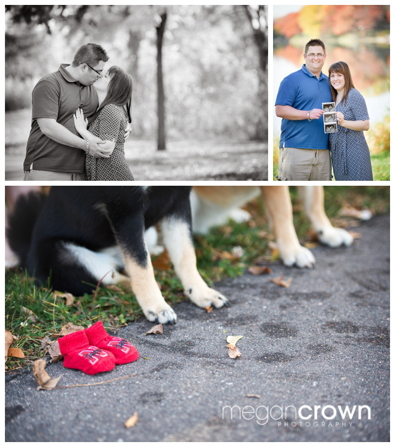 Bloomington Maternity Photography by Megan Crown_0005