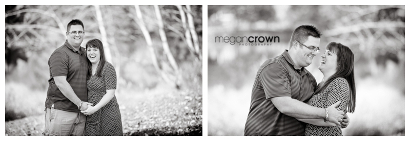 Bloomington Maternity Photography by Megan Crown_0006