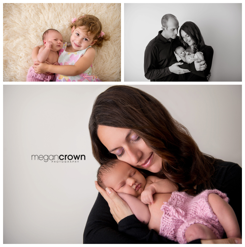Edina Newborn Photography by Megan Crown_0001