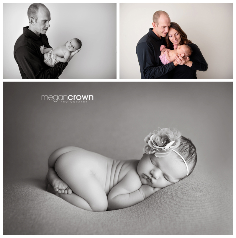 Edina Newborn Photography by Megan Crown_0002
