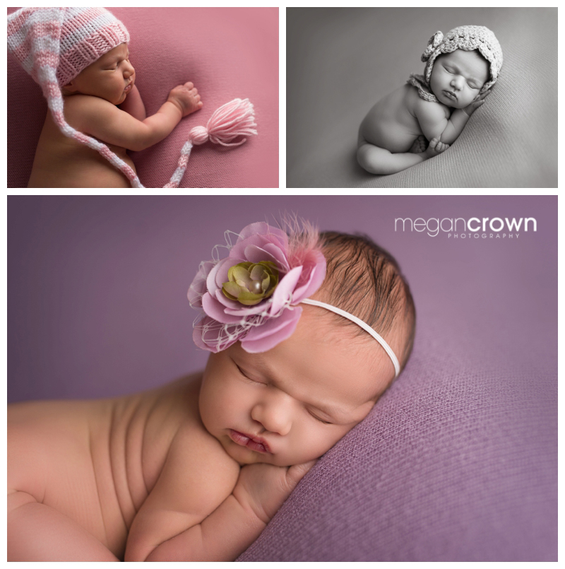 Edina Newborn Photography by Megan Crown_0004