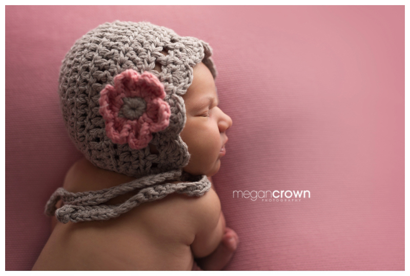 Edina Newborn Photography by Megan Crown_0005