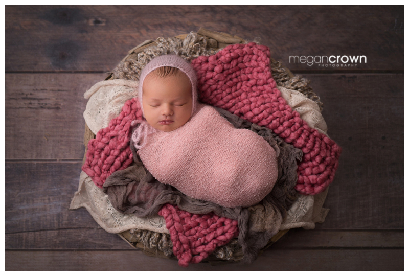 Edina Newborn Photography by Megan Crown_0007