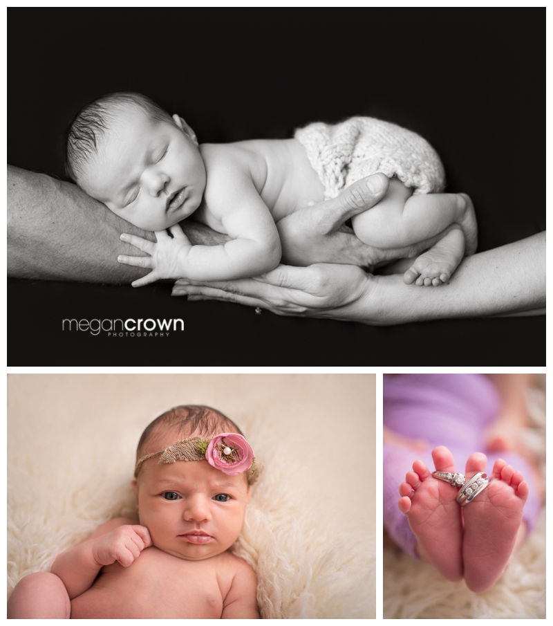 Edina Newborn Photography by Megan Crown_0009