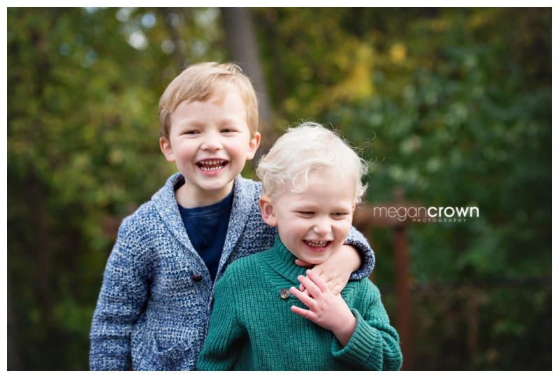 Minneapolis Family Photography by Megan Crown_0001