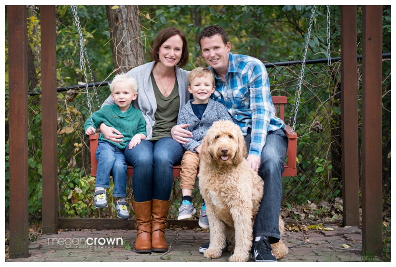 Minneapolis Family Photography by Megan Crown_0002
