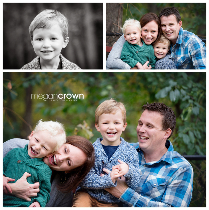 Minneapolis Family Photography by Megan Crown_0003