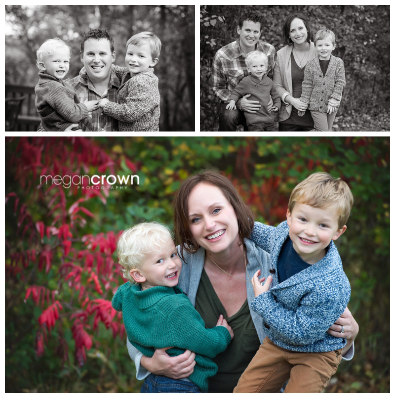 Minneapolis Family Photography by Megan Crown_0005
