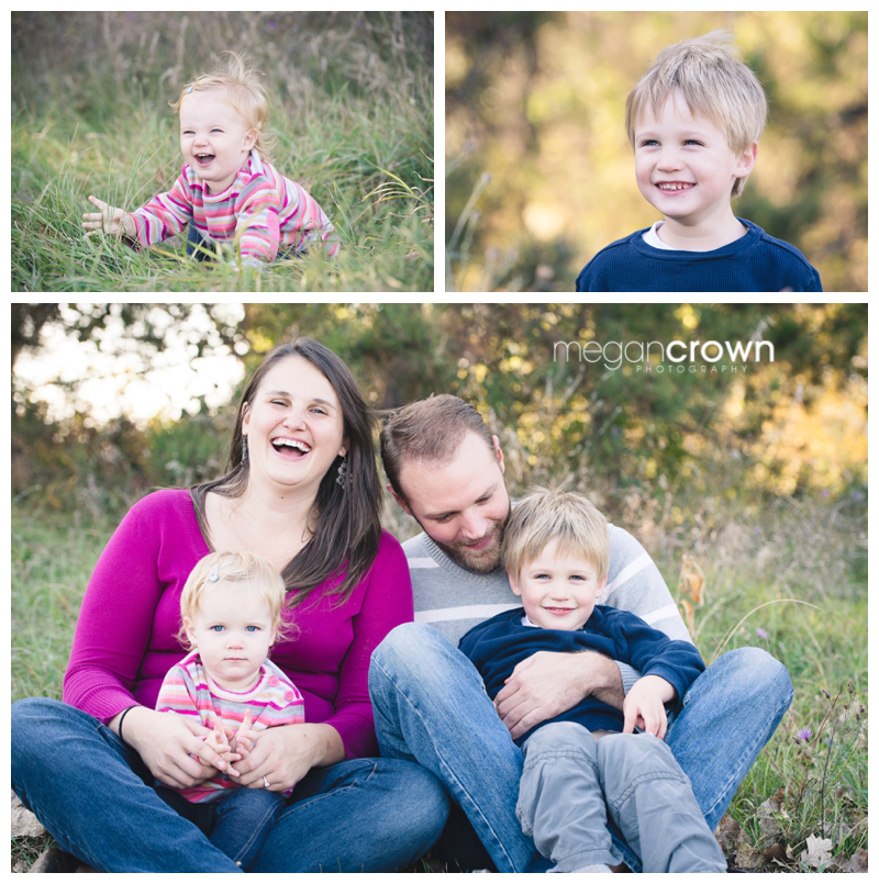 Plymouth Family Photography by Megan Crown_0004