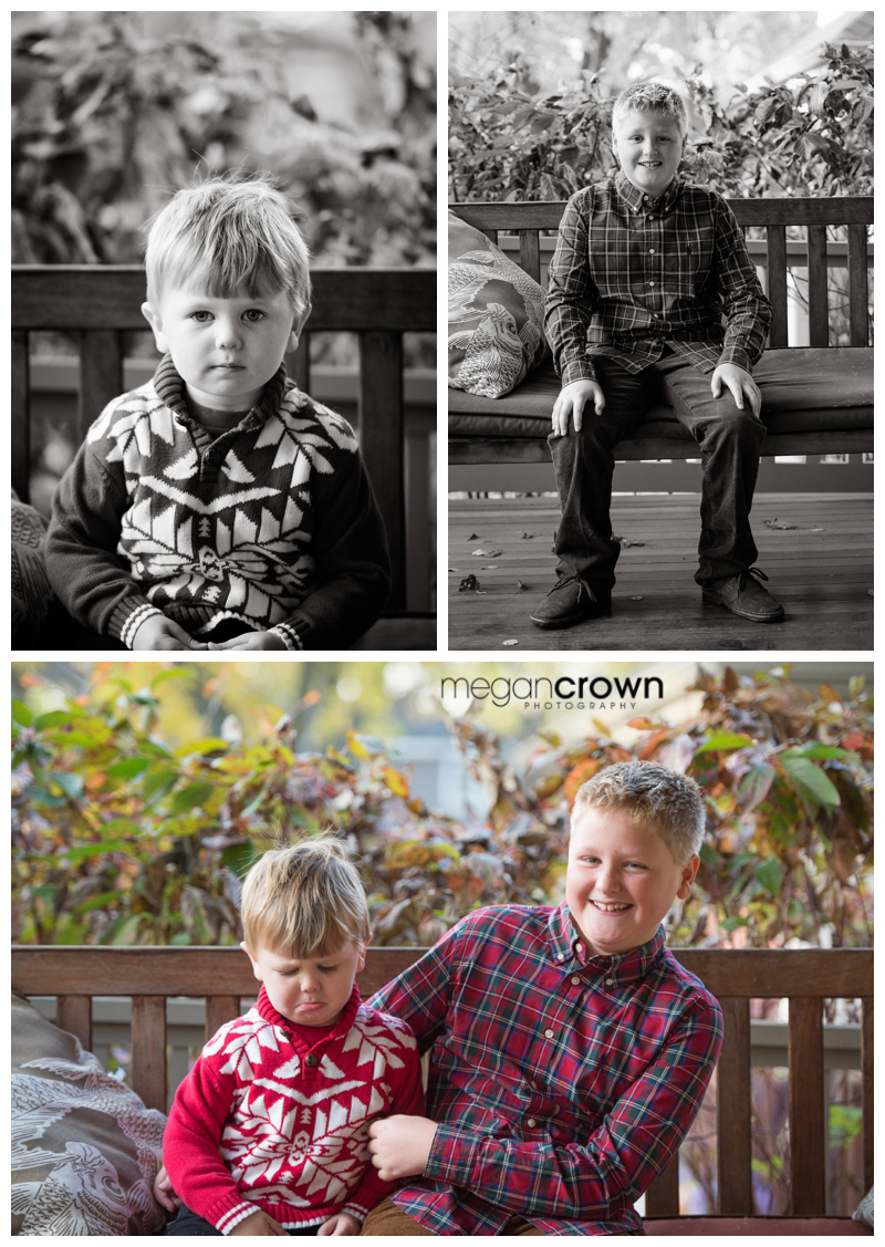 Shoreview Family Photography by Megan Crown_0002
