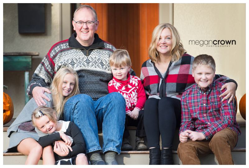 Shoreview Family Photography by Megan Crown_0003