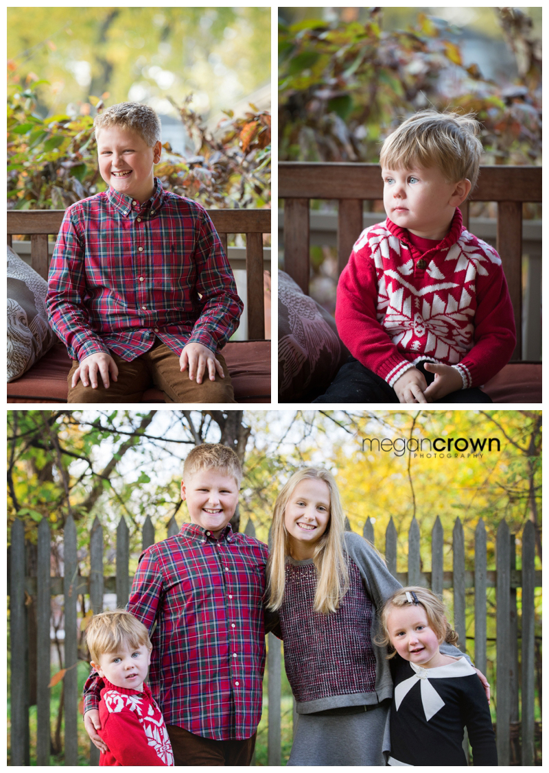 Shoreview Family Photography by Megan Crown_0004