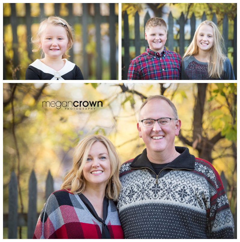 Shoreview Family Photography by Megan Crown_0005